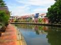 Qué-ver-en-Melaka-en-un-día-14