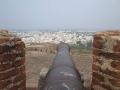 Madurai-71