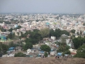 Madurai-60