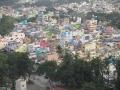 Madurai-67
