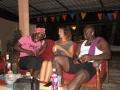 Amigos-en-Langkawi-de-Viviendoporelmundo-163