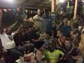 Amigos-en-Langkawi-de-Viviendoporelmundo-170