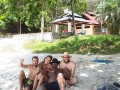 Amigos-en-Langkawi-de-Viviendoporelmundo-176