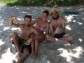 Amigos-en-Langkawi-de-Viviendoporelmundo-178