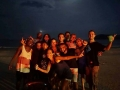 Amigos-en-Langkawi-de-Viviendoporelmundo-182