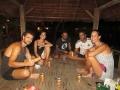 Amigos-en-Langkawi-de-Viviendoporelmundo-184