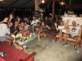 Amigos-en-Langkawi-de-Viviendoporelmundo-187