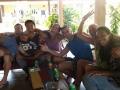 Amigos-en-Langkawi-de-Viviendoporelmundo-195