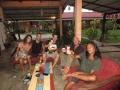 Amigos-en-Langkawi-de-Viviendoporelmundo-198
