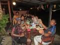 Amigos-en-Langkawi-de-Viviendoporelmundo-162