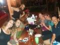 Amigos-en-Langkawi-de-Viviendoporelmundo-168