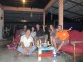 Amigos-en-Langkawi-de-Viviendoporelmundo-180