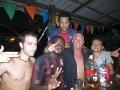 Amigos-en-Langkawi-de-Viviendoporelmundo-181
