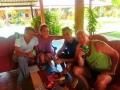 Amigos-en-Langkawi-de-Viviendoporelmundo-194