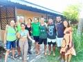 Amigos-en-Langkawi-de-Viviendoporelmundo-201