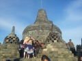 Java Yogyakarta y Borobudur (34)