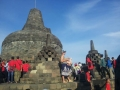 Java Yogyakarta y Borobudur (35)