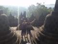Java Yogyakarta y Borobudur (38)