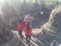 Java Yogyakarta y Borobudur (41)