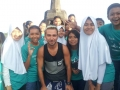 Java Yogyakarta y Borobudur (25)