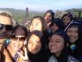 Java Yogyakarta y Borobudur (26)