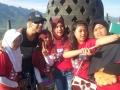 Java Yogyakarta y Borobudur (42)