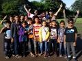 Java Yogyakarta y Borobudur (54)