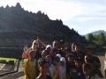 Java Yogyakarta y Borobudur (55)