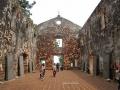 Fuerte-de-Melaka-Porta-de-Santiago-5