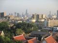 Bangkok (234)