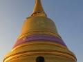 Bangkok (238)