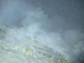 Volcan Ijen en Java (12)