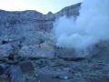 Volcan Ijen en Java (13)