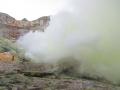 Volcan Ijen en Java (17)