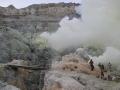 Volcan Ijen en Java (18)