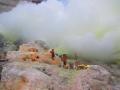 Volcan Ijen en Java (19)
