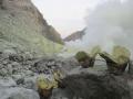 Volcan Ijen en Java (23)