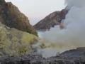 Volcan Ijen en Java (24)