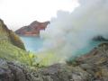 Volcan Ijen en Java (26)