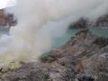 Volcan Ijen en Java (27)
