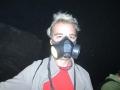 Volcan Ijen en Java (4)
