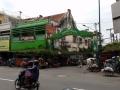 Java Yogyakarta y Borobudur (75)
