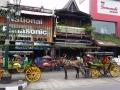 Java Yogyakarta y Borobudur (76)