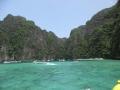 Koh Phi Phi Tailandia (119)