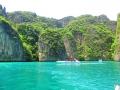 Koh Phi Phi Tailandia (121)