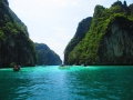 Koh Phi Phi Tailandia (122)