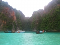 Koh Phi Phi Tailandia (72)