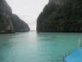 Koh Phi Phi Tailandia (76)