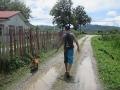 Lassie-Animal-Shelter-de-Langkawi-8