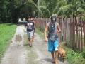 Lassie-Animal-Shelter-de-Langkawi-9